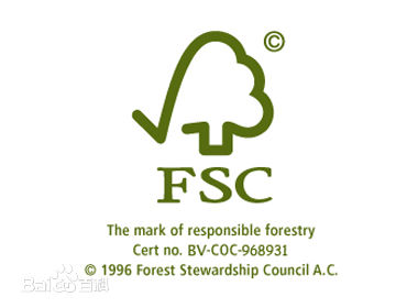 森林亚博体育手机网页版